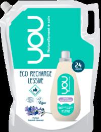 eco-recharge-lessive-lavande-sauvage