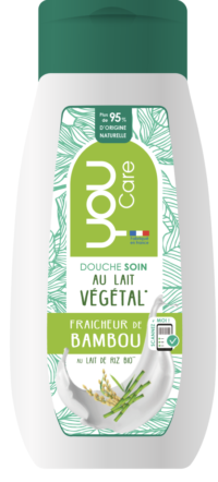 you-care-douche-fraicheur-de-bambou