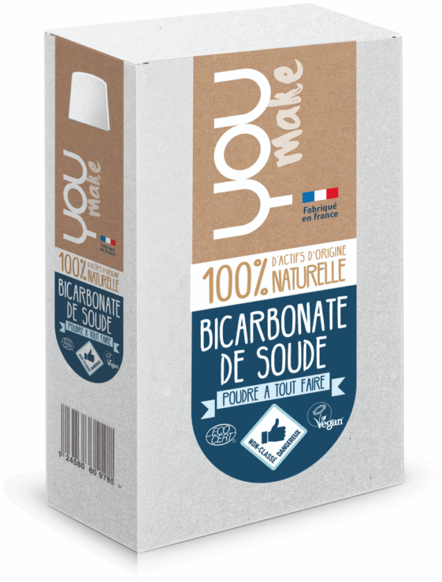 you-make-bicarbonate-de-soude