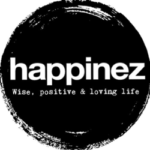 HAPPYNEZ-on-parle-de-you-menage-naturel