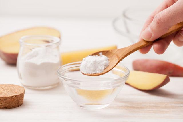 Fabriquer ses produits ménagers : avantages et inconvénients