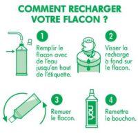 you-recharge-nettoyant-sols-citron
