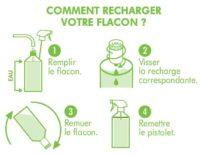you-recharge-spray-salledebain-anticalcaire-sdb